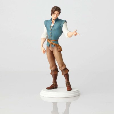 Flynn Ryder maquette (from 'Tangled') (Walt Disney Archive Collection)