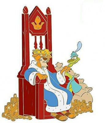 Various Walt Disneys Cinderella Original Motion Picture Soundtrack