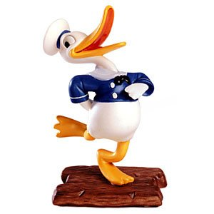 Walt Disney Classics Collection - Enesco (depuis 1992) Fct_1fd83b1d04c3eb7