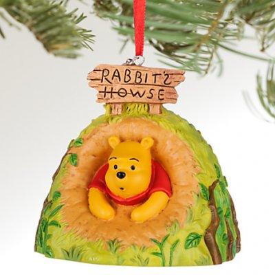 The Nightmare Before Christmas Christmas Tree