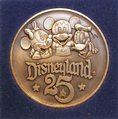 coin collection box