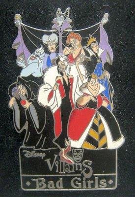 Pictures Of Disney Halloween