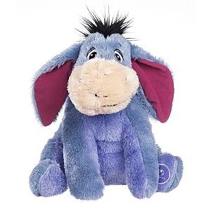 Eeyore Large Plush Doll Soft Toy From Our Plush