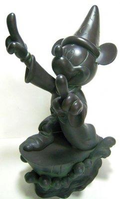 Mickey Mouse As Sorcerer 39 S Apprentice Indoor Outdoor