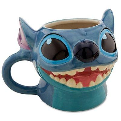 Where Can I Buy Cute Mugs Girlsaskguys