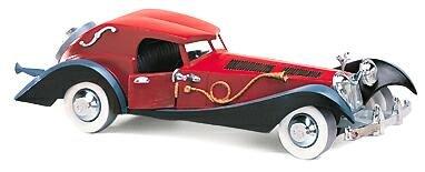 Come True  gt  Walt Disney Classics Collection  gt   quot Cruella s carCruella Deville Car Disney