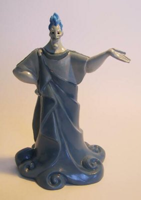 hades pvc figure from our pvcs collection disney friends clipart free friendship clipart images free