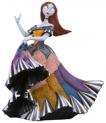 Sally 'Couture de Force' Disney figurine (2020)