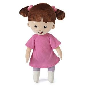 Boo Large Plush Doll Soft Toy From Our Plush Collection Disney