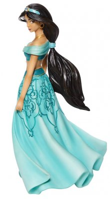 Jasmine 'Couture de Force' Disney figurine (2020)