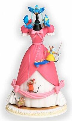 Dress Surprise From Our Olszewski Collection Disney