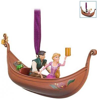 Rapunzel And Flynn | celebrity image gallery