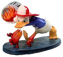 Walt Disney Classics Collection - Enesco (depuis 1992) Fct_cf5d2213dde0adc