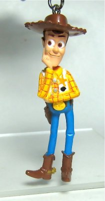 Woody Keychain Monogram From Our Keychains Collection Disney Collectibles And Memorabilia